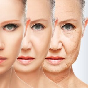 Pranic face lifting & body sculptur
